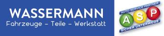 KFZ Wassermann